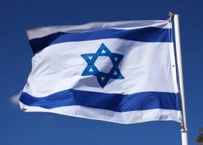 Koniec opcji binarnych w Izraelu?