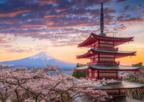 Koniec wakacyjnego marazmu - na giełdach czerwono! Czy czas na sentyment risk-off? Co z japońskim jenem?