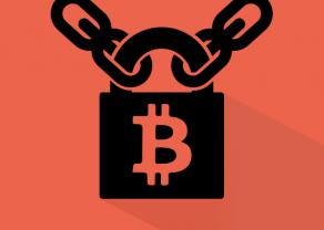 Algorytmy konsensusu blockchain - do czego służą i na czym polegają?