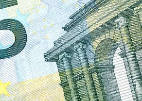 Konsoliacja na EUR/USD