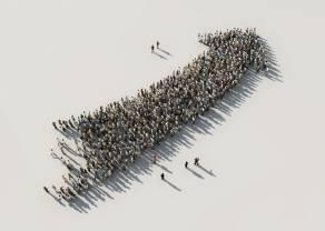 Konsolidacja: potencjał do stabilnego zarządzania portfelem