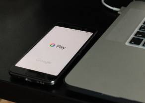 Konsorcjum eService, PKO Bank Polski oraz TECS obsłuży płatności dla systemu poboru opłat viaTOLL