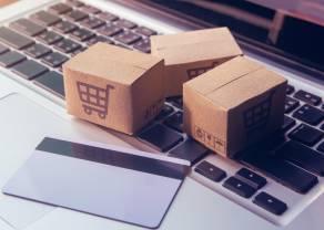 Konsumenci mówią 'sprawdzam', czyli najnowsze trendy e-commerce