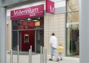 Konto maklerskie w Domu Maklerskim Millennium. Jak otworzyć rachunek?