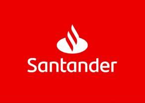 Konto na zdjęcie w Santander Bank Polska