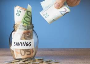 Konto oszczędnościowe. Ranking kont oszczędnościowych – marzec 2021 rok. Najkorzystniejsze oferty banków