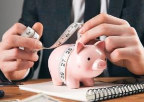 Konto oszczędnościowe. Ranking najlepiej oprocentowanych kont oszczędnościowych na maj 2021. Którą ofertę wybrać?
