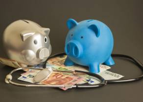 Konto walutowe. Ranking najkorzystniejszych kont walutowych w maju 2021. Którą ofertę wybrać?