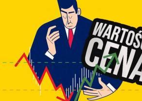 Kontrakt terminowy. Jak policzyć wartość kontraktu futures? Do czego przydaje się wartość teoretyczna kontraktu terminowego? Definicja