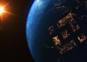 Kontrakty bitcoin (BTC) futures na Binance ruszą we wrześniu