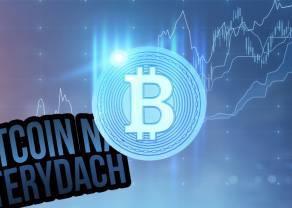 Kontrakty CFD na kryptowaluty. Ryzyko handlu, specyfikacja - bitcoin, ethereum, XRP