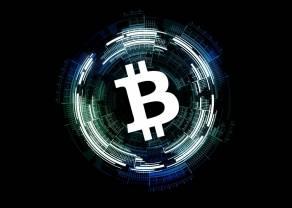 Kontrakty futures na Bitcoina - czy mają wpływ na rynek kryptowalut?
