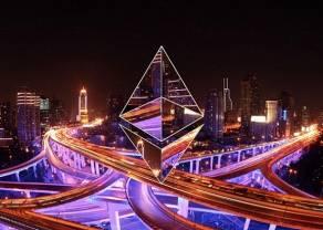 Kontrakty terminowe na Ethereum - jaka przyszłość czeka znaną kryptowalutę?