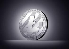 Kontrakty terminowe na Litecoin – tego jeszcze nie było