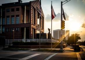 Kontrola krzywej dochodowości, czyli kolejna potencjalna interwencja Rezerwy Federalnej – komentarz analityka TeleTrade