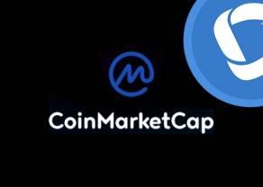 Kontrowersyjny Dascoin notowany na Coin Market Cap