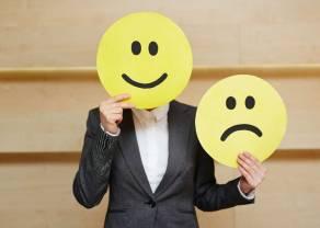 Kontynuacja optymizmu na giełdach. Warszawski indeks WIG20 odstaje od konkurentów i zniżkuje
