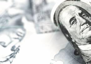 Kontynuacja ożywienia w przemyśle, inflacja wciąż rośnie - podsumowanie inwestycyjno-gospodarcze tygodnia