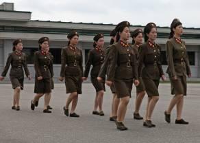 Korea Północna - czy ryzyko geopolityczne i rynkowe jest realne?