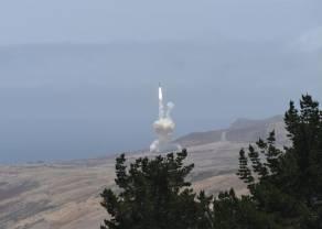 Korea Północna szykuje kolejny pocisk? - ryzyko polityczne
