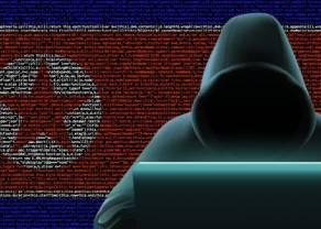 Korea Północna kradnie kryptowaluty zwykłych użytkowników
