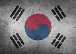 Korea Południowa idzie w ślady Chin - zakaz ICO!