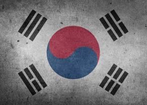 Korea Południowa opodatkuje zyski z kryptowalut i zakaże handlu nieletnim