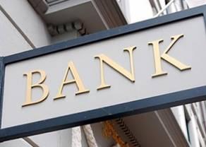 Koreańskie banki wchodzą w rynek kryptowalut