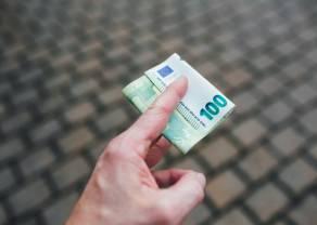 Korekta na kursie dolara (USD). Co z kursem euro (EUR)? Sytuacja na rynkach