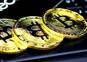 Korekta spadkowa na kursie Bitcoina zakończona, byki wracają do gry!