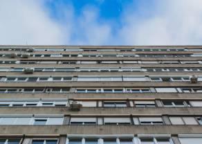 Koronawirus a ceny mieszkań. Rynek nieruchomości zostanie zmasakrowany? Ekspert uspokaja – czy słusznie?