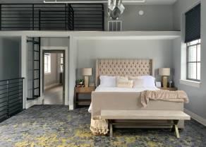 Koronawirus zakończy wzrosty cen mieszkań? Nieruchomości z dwucyfrową stopą zwrotu