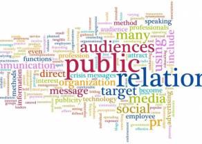 Korzyści z PR w Employer Branding, czyli jak skutecznie budować silną markę pracodawcy