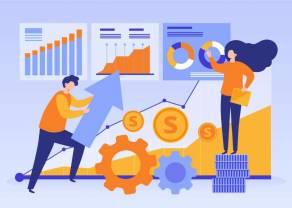 Korzystne zmiany w programach gwarancyjnych dla firm