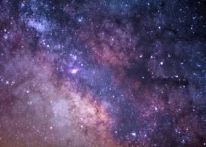 Kosmiczna dynamika sprzedaży detalicznej w USA. Dzień na rynku