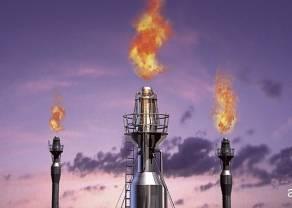 Krach na rynku ropy naftowej i wojna cenowa. Co się wydarzyło i dlaczego ropa dalej będzie tanieć?