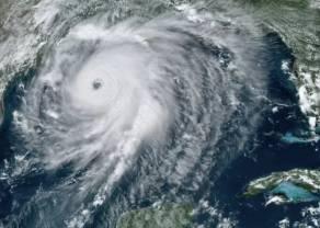 Krajobraz na rynku ropy po huraganie Laura. Cena miedzi w USA znów powyżej 3 USD za funt