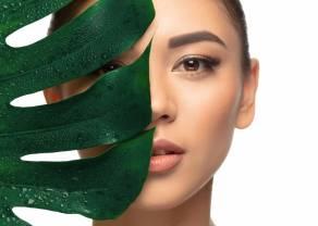Krajowa branża kosmetyczna ma się świetnie, pomimo pandemii - raport