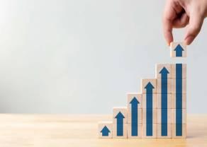 Krajowy indeks blue chipów kontynuuje wzrostowy rajd - 5 sesja wzrostów z rzędu! Zobacz wybrane sygnały analizy technicznej