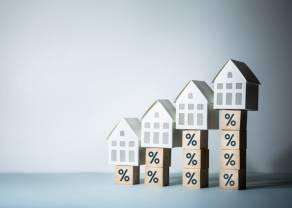 Kredyt hipoteczny. Ranking kredytów hipotecznych marzec 2021 rok