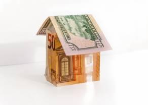 Kredyt hipoteczny. Ranking kredytów hipotecznych na kwiecień 2021