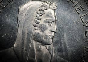 Kredyty frankowe dają się we znaki - Bank Millennium z zyskiem niższym o niemal 90%
