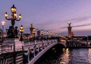 Kredyty motorem francuskiego wzrostu