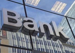 Kredyty - widać już pierwsze oznaki niepokoju