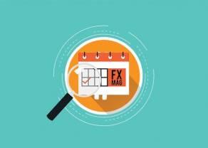 Krypto Kalendarz - Binance wznowi handel kryptowalutą po swapie