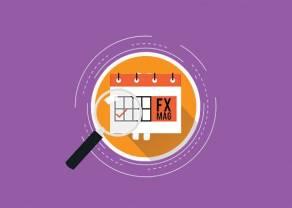 Krypto Kalendarz - nowe pary dolarowe na Bittrex