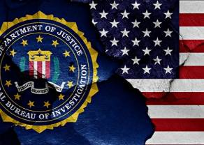 Kryptowaluty - FBI bierze się za edukację