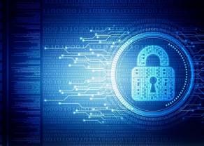 Kryptowaluty – jak wybrać bezpieczną giełdę?