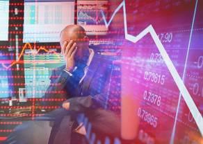 Kryptowaluty kontra kryzys finansowy - rynek nie przeszedł jeszcze najważniejszego sprawdzianu