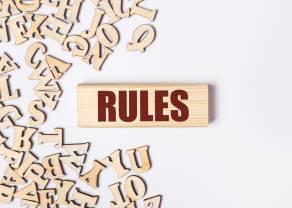 Dlaczego regulacje dla rynku kryptowalut są niezbędne? Binance: chcemy wyznaczać standardy dla całej branży